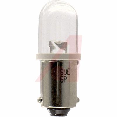 SSP-D29B9SUGC-6V Sunbrite от 1.61300$ за штуку