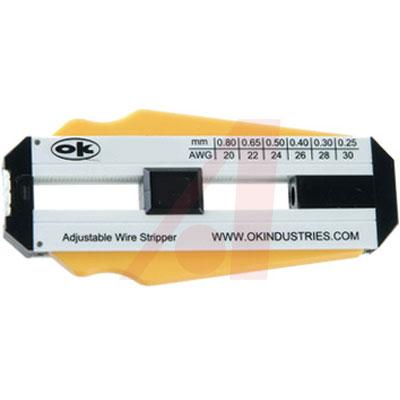 ST-550 OK Industries от 32.49000$ за штуку