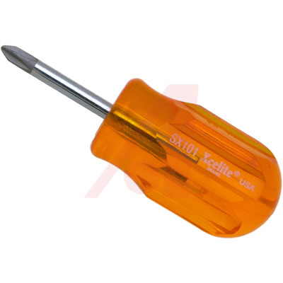 SX101 Cooper Tools от 4.85000$ за штуку