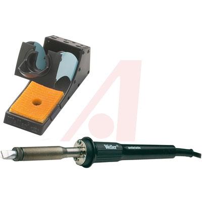 T0052918999 Cooper Tools от 194.25000$ за штуку