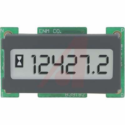 T1101BB ENM Company от 15.89300$ за штуку