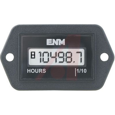 T1120EB ENM Company от 20.96800$ за штуку