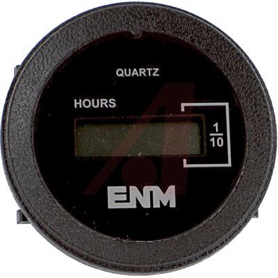 T1160FB ENM Company от 20.96800$ за штуку
