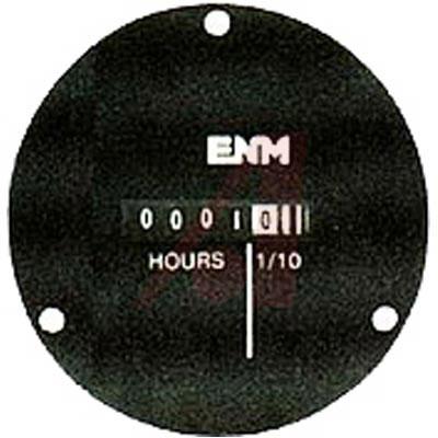 T18B52BC ENM Company от 33.36700$ за штуку
