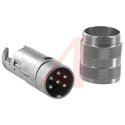 T3400-001 Amphenol от 6.89800$ за штуку