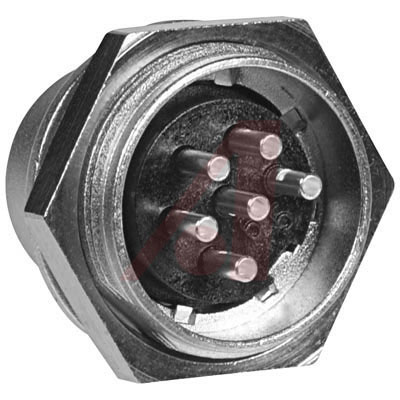 T3402-009 Amphenol от 3.82800$ за штуку