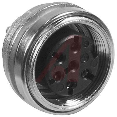 T3403-100 Amphenol от 5.98900$ за штуку