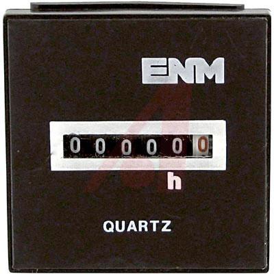 T40E4536 ENM Company от 23.10900$ за штуку
