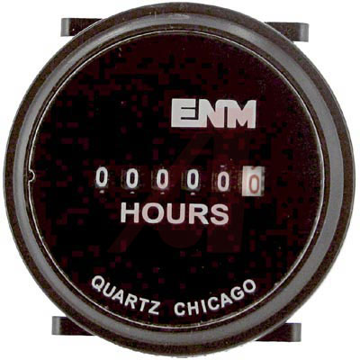 T50A2 ENM Company от 17.65500$ за штуку