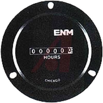 T50B212 ENM Company от 27.28000$ за штуку