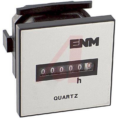 T50E213 ENM Company от 17.14800$ за штуку