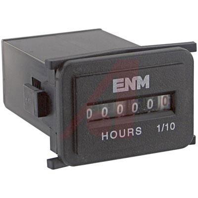 T51D1 ENM Company от 17.14800$ за штуку