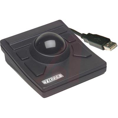 TB225-USB ETI Systems от 222.40000$ за штуку