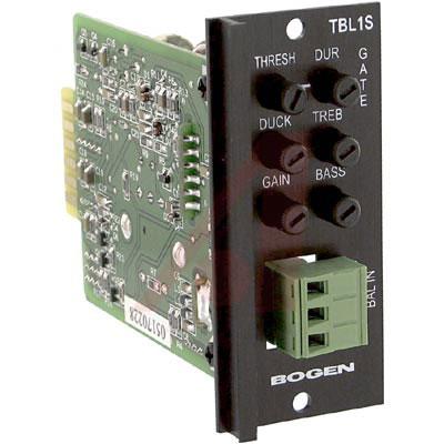 TBL1S Bogen Communications, Inc. от 54.08000$ за штуку