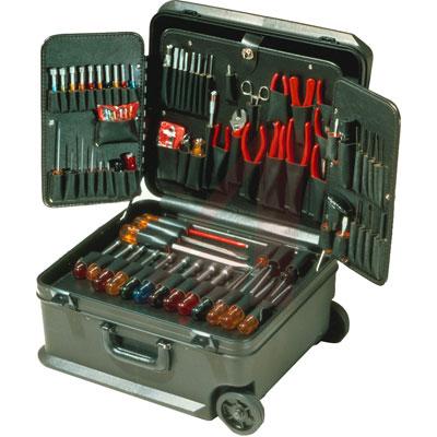 TCMB100STW Cooper Tools от 992.25000$ за штуку