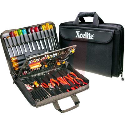 TCS100ST Cooper Tools от 768.60000$ за штуку