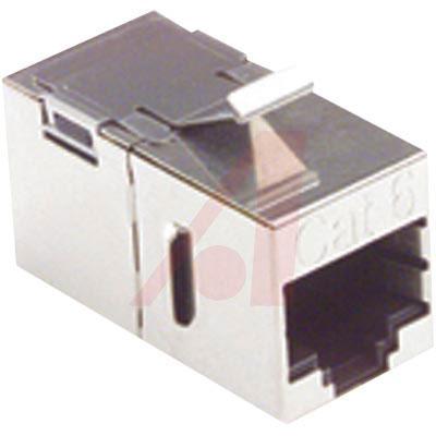 TDG1026KS-C6 L-com Connectivity Products от 9.16100$ за штуку