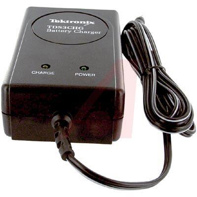 TDS3CHG Tektronix от 150.00000$ за штуку