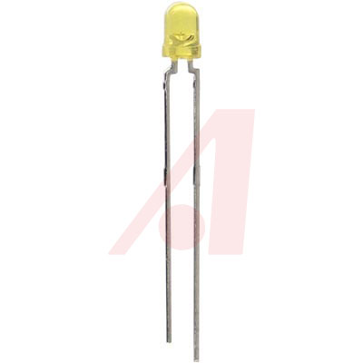 TLHY4200 Vishay / Small Signal & Opto Products (SSP) от 0.09100$ за штуку