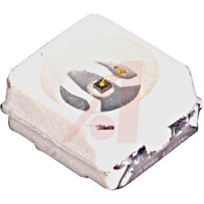TLMK3302-GS08 Vishay / Small Signal & Opto Products (SSP) от 0.17200$ за штуку