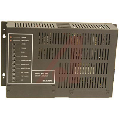 TPU35B Bogen Communications, Inc. от 350.24800$ за штуку