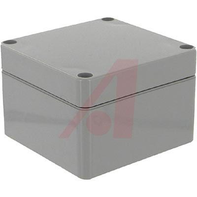 TS-2309P Polycase от 1.38400$ за штуку