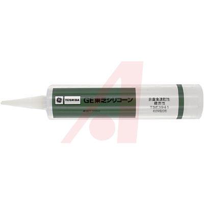 TSE3941-333ML MG Chemicals от 104.55000$ за штуку