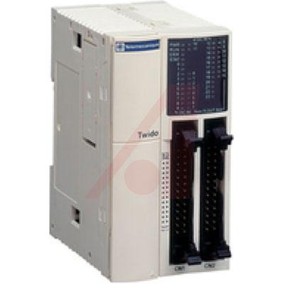 TWDLMDA40DTK Telemecanique от 556.01000$ за штуку