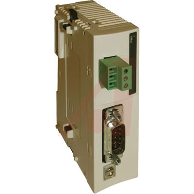TWDNCO1M Telemecanique от 205.82000$ за штуку