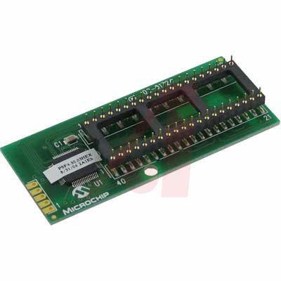 UK003010 Microchip Technology Inc. от 29.99000$ за штуку