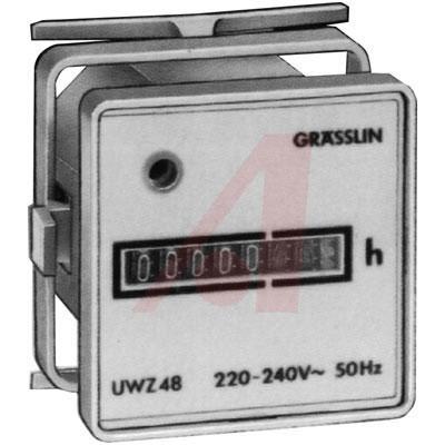 UWZ48E120 Grasslin от 43.72300$ за штуку