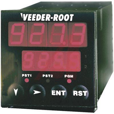 V45450-1 Danaher / Veeder-Root от 215.38000$ за штуку
