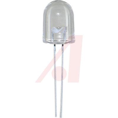 VAOL-10GDE4 VCC Optoelectronics от 0.09400$ за штуку