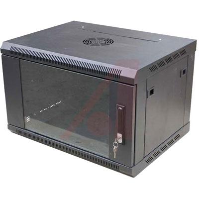 VC-9931 Bud Industries от 213.26200$ за штуку