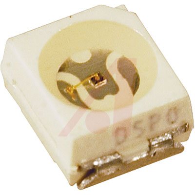 VLMB3140-GS08 Vishay / Small Signal & Opto Products (SSP) от 0.42000$ за штуку