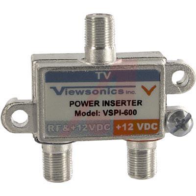 VSPI600 Emerson Network Power от 5.41400$ за штуку