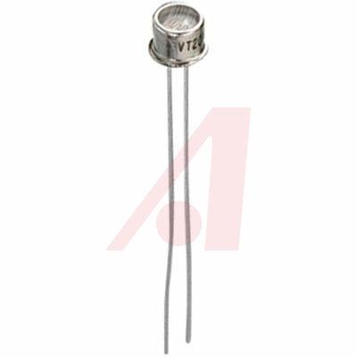 VT20N4 PerkinElmer Optoelectronics от 4.23000$ за штуку