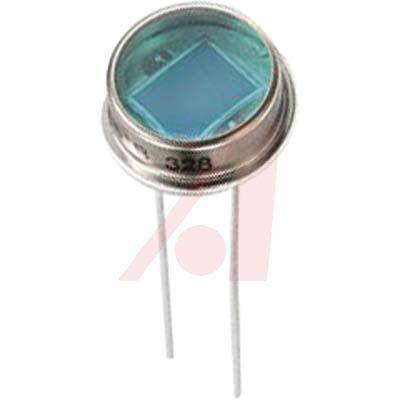 VTB6061BH PerkinElmer Optoelectronics от 27.92000$ за штуку