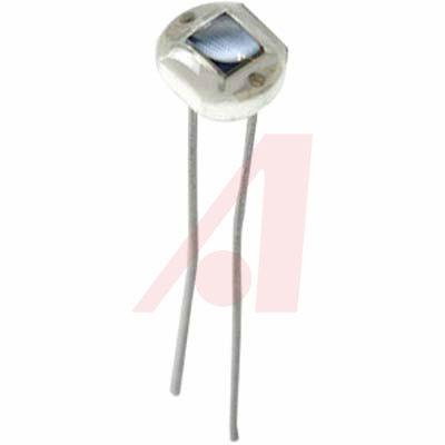 VTB8341H PerkinElmer Optoelectronics от 2.06000$ за штуку