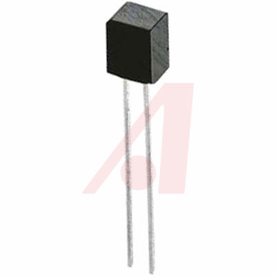 VTP100H PerkinElmer Optoelectronics от 1.18000$ за штуку