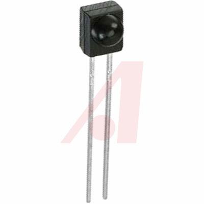 VTP7840H PerkinElmer Optoelectronics от 1.36400$ за штуку
