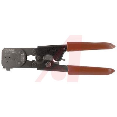 W-HTR-1719-C Molex от 139.06000$ за штуку