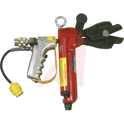 W1770TG Cooper Tools от 2.00000$ за штуку