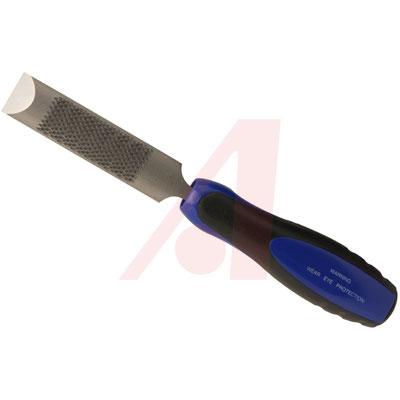 WC1CMN Cooper Tools от 12.07000$ за штуку