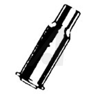 WHC52 Cooper Tools от 14.63000$ за штуку