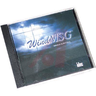 WINDMSG IDEC Corporation от 45.86400$ за штуку
