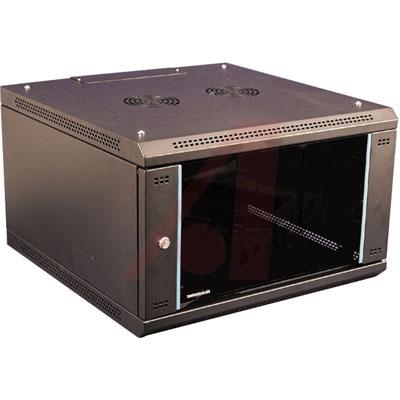 WMC1901523BK2 Hammond Manufacturing от 264.49900$ за штуку