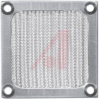 WMG60M Orion (Knight Electronics, Inc.) от 2.90400$ за штуку