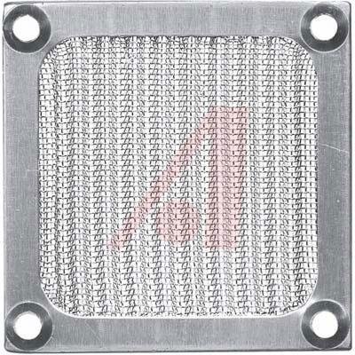 WMG80M Orion (Knight Electronics, Inc.) от 3.19200$ за штуку
