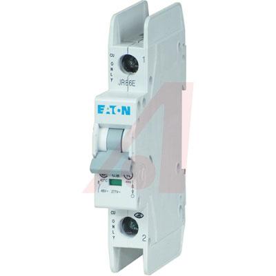 WMZT1D03 Eaton / Cutler Hammer от 37.33000$ за штуку